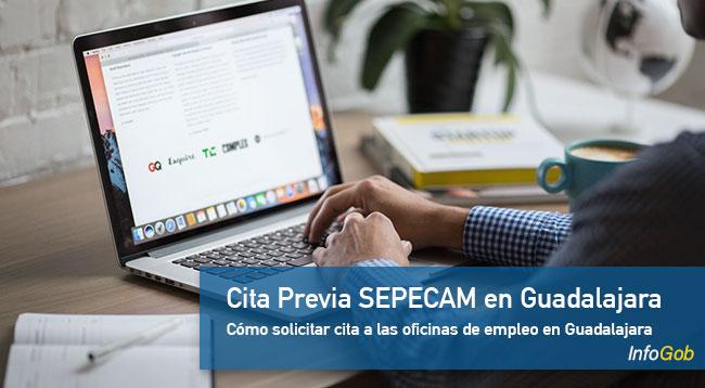 SEPECAM Guadalajara