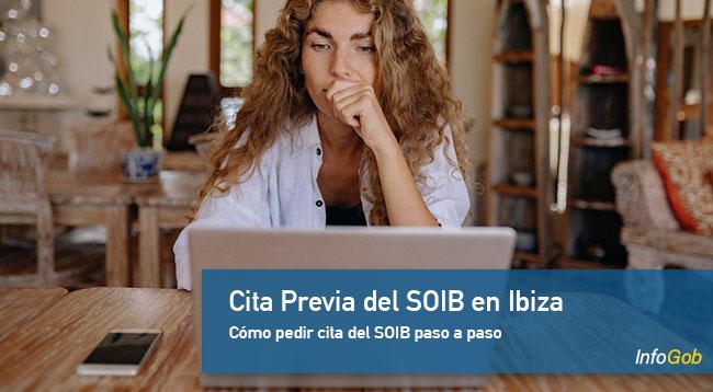 SOIB Ibiza
