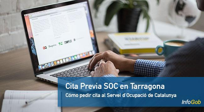 SOC Tarragona