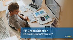 FP Grado Superior